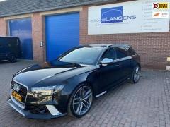 Audi-RS6-0