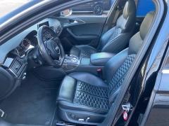 Audi-RS6-6