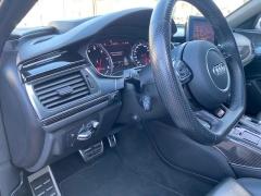Audi-RS6-21