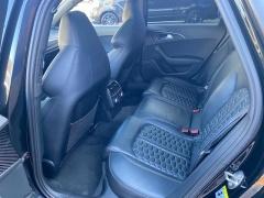 Audi-RS6-15