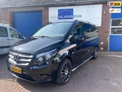 Mercedes-Benz-Vito-0