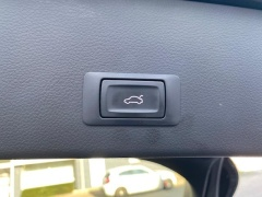 Audi-RS6-13