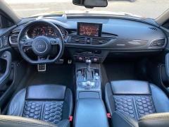 Audi-RS6-16