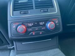 Audi-RS6-14