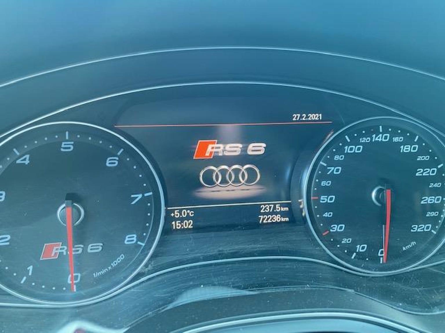 Audi-RS6-10