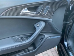 Audi-RS6-11