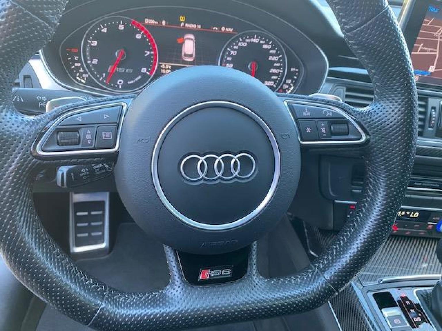 Audi-RS6-17