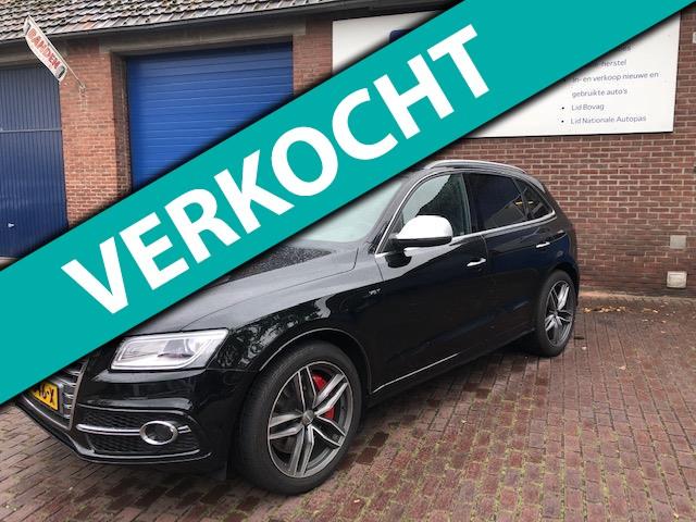 Audi-SQ5 3.0 BiT 313 PK
